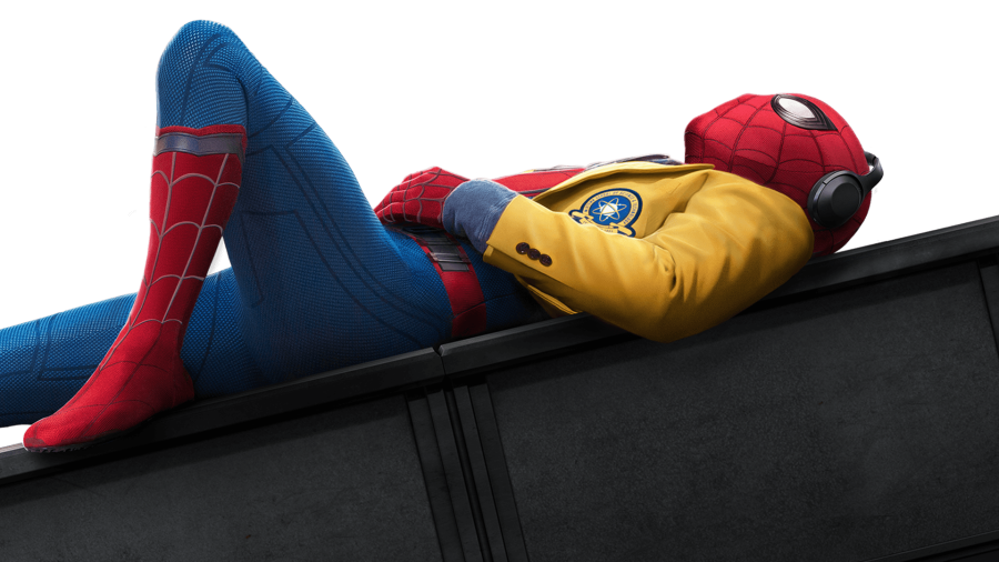 Spider-Man: Homecoming | Review