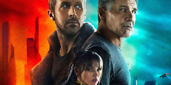 Blade Runner 2049 | Review
