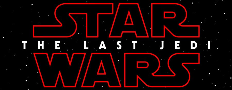Editorial – Star Wars: The Last Jedi